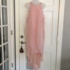 Venus Bandage Dress NWOT